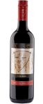 care-tinto-roble-granasha-syrah1